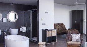 Villas Colores Spain - hotel miba