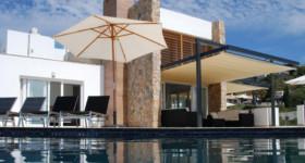006 Villas Colores Spain - Luxury Real Estate Salobreña Spain - villa-verde-salobrena